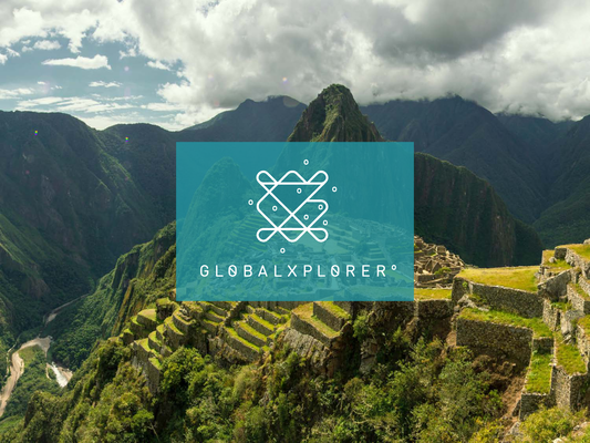 GlobalXplorer 2018.pdf - GlobalXplorerº file
