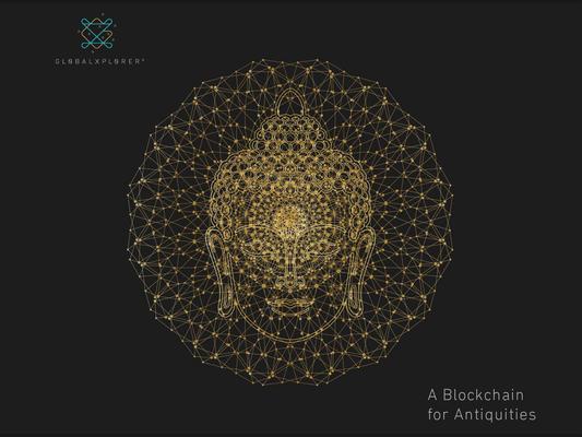 GlobalXplorer Blockchain .pdf - GlobalXplorerº file