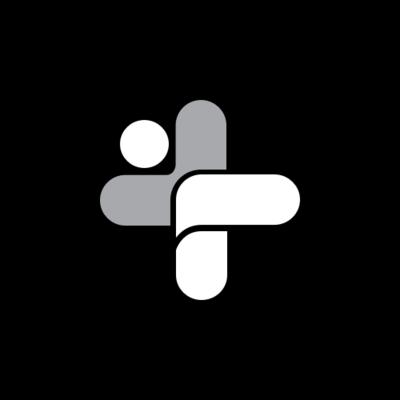 Logo (Black).png - Stitch file
