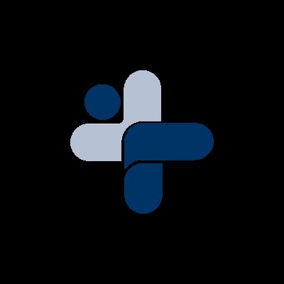 Logo (RGB).png - Stitch file