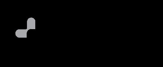 Logo & Wordmark (B&W).png - Stitch file