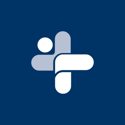 Logo (Default).png - Stitch file