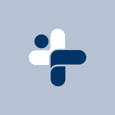 Logo (Blue).png - Stitch file