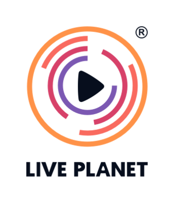 liveplanet_black_color_vertical.png - Live Planet file