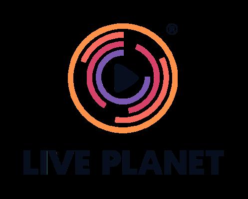 liveplanet_black_color_stacked.png - Live Planet file