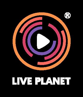 liveplanet_white_color_vertical.png - Live Planet file