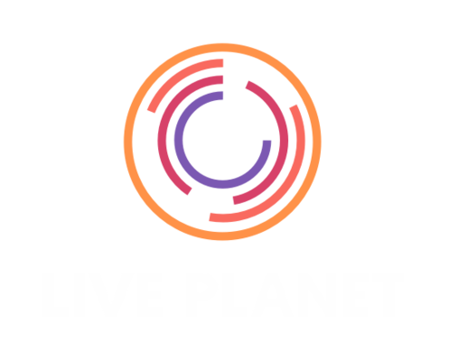 liveplanet_white_color_stacked.png - Live Planet file