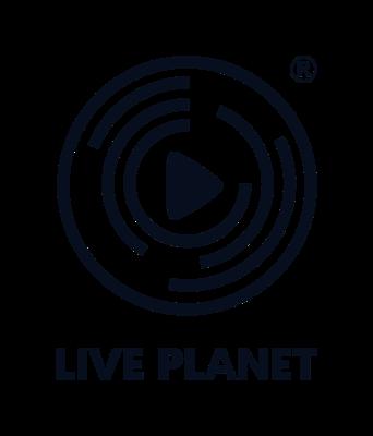 liveplanet_black_vertical.png - Live Planet file