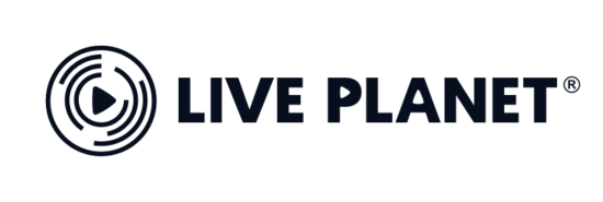 liveplanet_black_horizontal.png - Live Planet file
