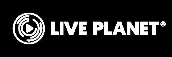 liveplanet_white_horizontal.png - Live Planet file