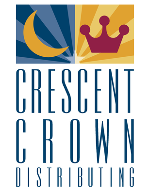 CCD_AZ.pdf - Crescent Crown Distributing file