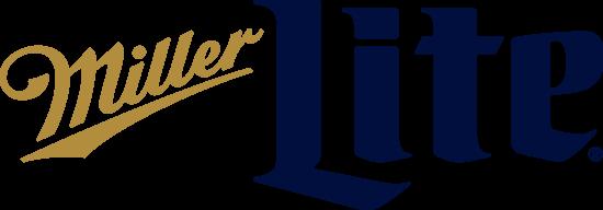 ML_Logo_2C_Horz.eps - Crescent Crown Distributing file