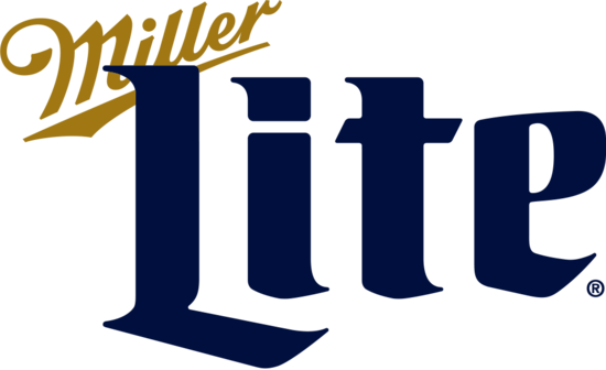 ML Logo - Blue and Gold.png - Crescent Crown Distributing file