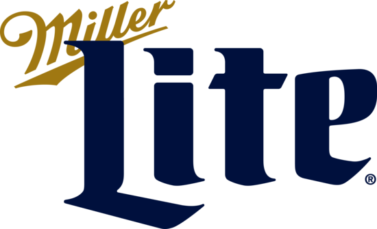 ML_Blue and Gold Logo.png - Crescent Crown Distributing file