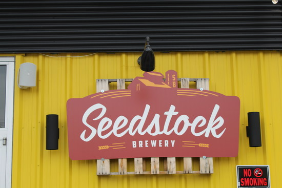 IMG_1674.JPG - Seedstock Brewery file