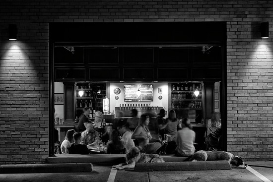Outside.jpg - Call to Arms Brewing Company file