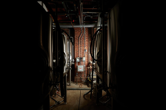 Brewhouse.jpg - Call to Arms Brewing Company file
