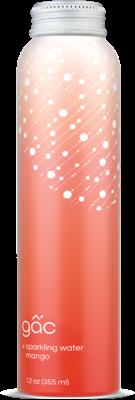 Gac+Mango Sparkling Water.png - GacLife file