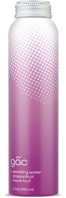 Gac+Passionfruit Sparkling Water.jpg - GacLife file