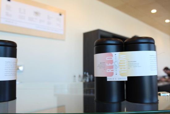 CostaRicaHoney.JPG - Pablo's Coffee file