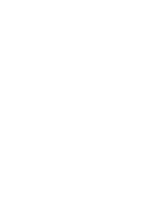 videocoin_logo_square_white_highres.png - VideoCoin Brand Assets file