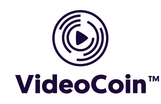 videocoin_logo_stacked_black_highres.png - VideoCoin Brand Assets file
