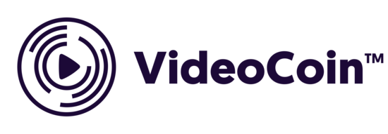 videocoin_logo_horizontal_black_highres.png - VideoCoin Brand Assets file