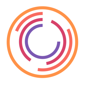 videocoin_logo_square_color_white_highres.png - VideoCoin Brand Assets file