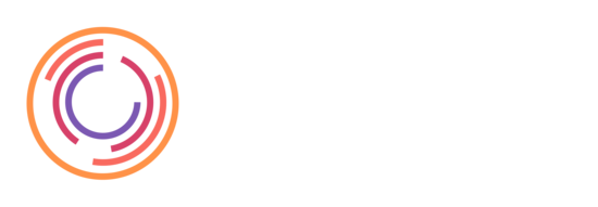 videocoin_logo_horizontal_color_white_highres.png - VideoCoin Brand Assets file