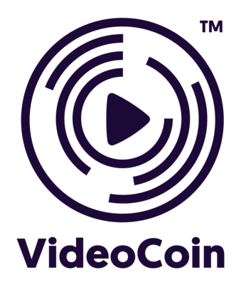 videocoin_logo_square_black_highres.png - VideoCoin Brand Assets file
