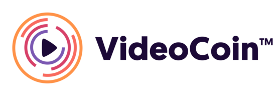 videocoin_logo_horizontal_color_black_highres.png - VideoCoin Brand Assets file