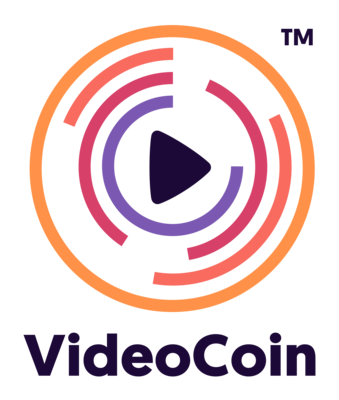 videocoin_logo_square_color_black_highres.png - VideoCoin Brand Assets file