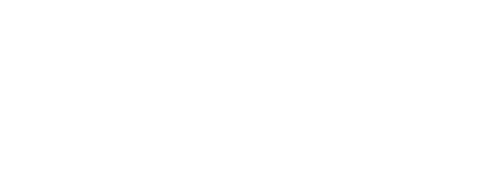 videocoin_logo_horizontal_white_highres.png - VideoCoin Brand Assets file