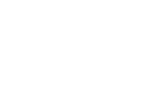 videocoin_logo_stacked_white_highres.png - VideoCoin Brand Assets file