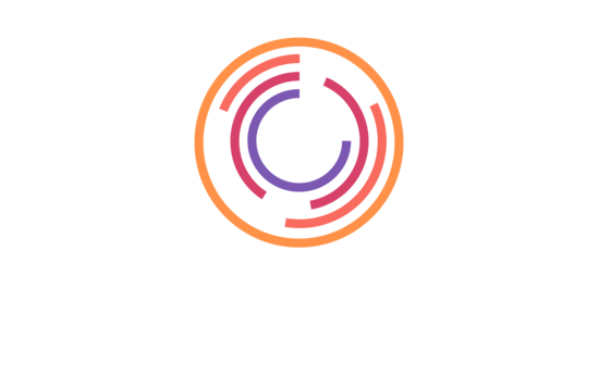 videocoin_logo_stacked_color_white_highres.png - VideoCoin Brand Assets file