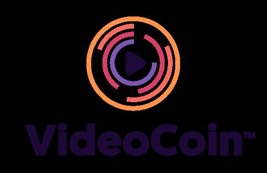 videocoin_logo_stacked_color_black_highres.png - VideoCoin Brand Assets file