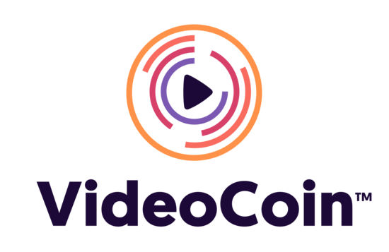 videocoin_logo_stacked_color_black_highres.png - VideoCoin Brand Assets file
