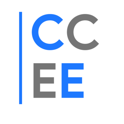 CCEE Icon  - Carnsy Creative Energy  file