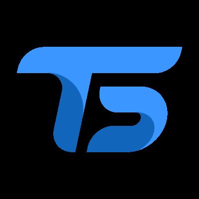 tech-specs-glyph-transparent.png - TechSpecs  file