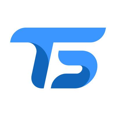 techspecs-glyph.jpg - TechSpecs  file