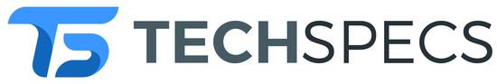 techspecs-logo-white-background.jpg - TechSpecs  file