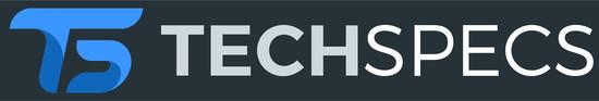 techspecs-logo-inverted.jpg - TechSpecs  file