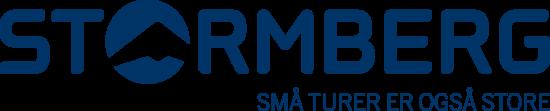 Primary Logo - Stormberg Logoer file