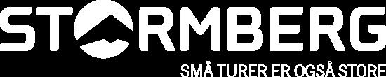 Stormberg-NOR-Logo-mpayoff-White-WEB.ai - Stormberg Logoer file