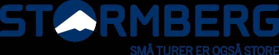Stormberg-NOR-Logo-mpayoff-WEB.ai - Stormberg Logoer file