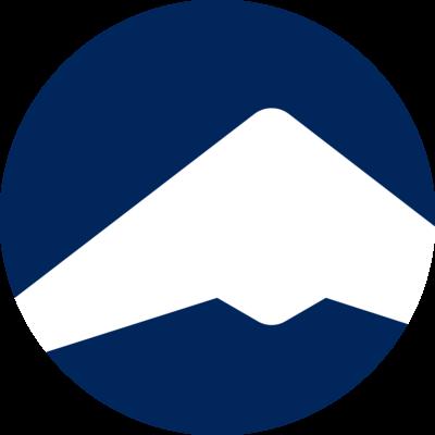 Stormberg-fjellet-WEB.ai - Stormberg Logoer file