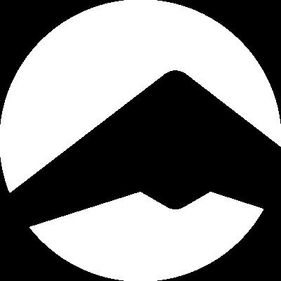 Stormberg-fjellet-White-WEB.ai - Stormberg Logoer file