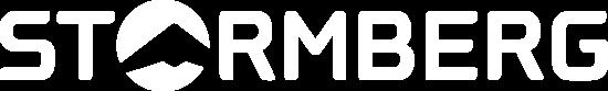 Stormberg-Logo-upayoff-White-WEB.ai - Stormberg Logoer file