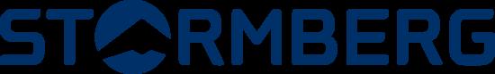 Stormberg-Logo-upayoff-WEB.ai - Stormberg Logoer file