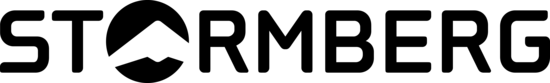 Stormberg-Logo-upayoff-Black-WEB.ai - Stormberg Logoer file